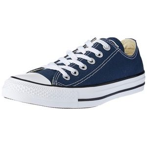 NEW Converse Chuck Taylor All Star Navy M6.5/W8.5